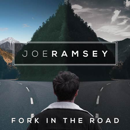 Fork in the Road - Album