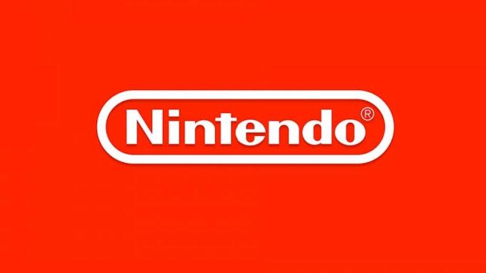 Balance Nintendo (2015-2020): La caída de Wii U y la explosión de Switch