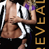 Release Blitz: Reveal by K. Bromberg
