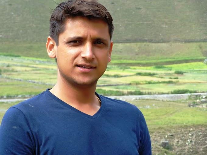 टिहरी डीएम मंगेश का फरमान 1 मार्च से अब तक कितने प्रवासी आए घर प्रभारी शिक्षक देंगे जानकारी-देखें पूरी खबर