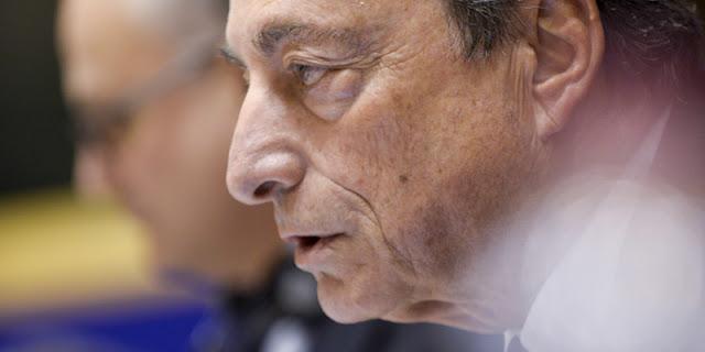 Politica: M5S, Rousseau, vince il Si