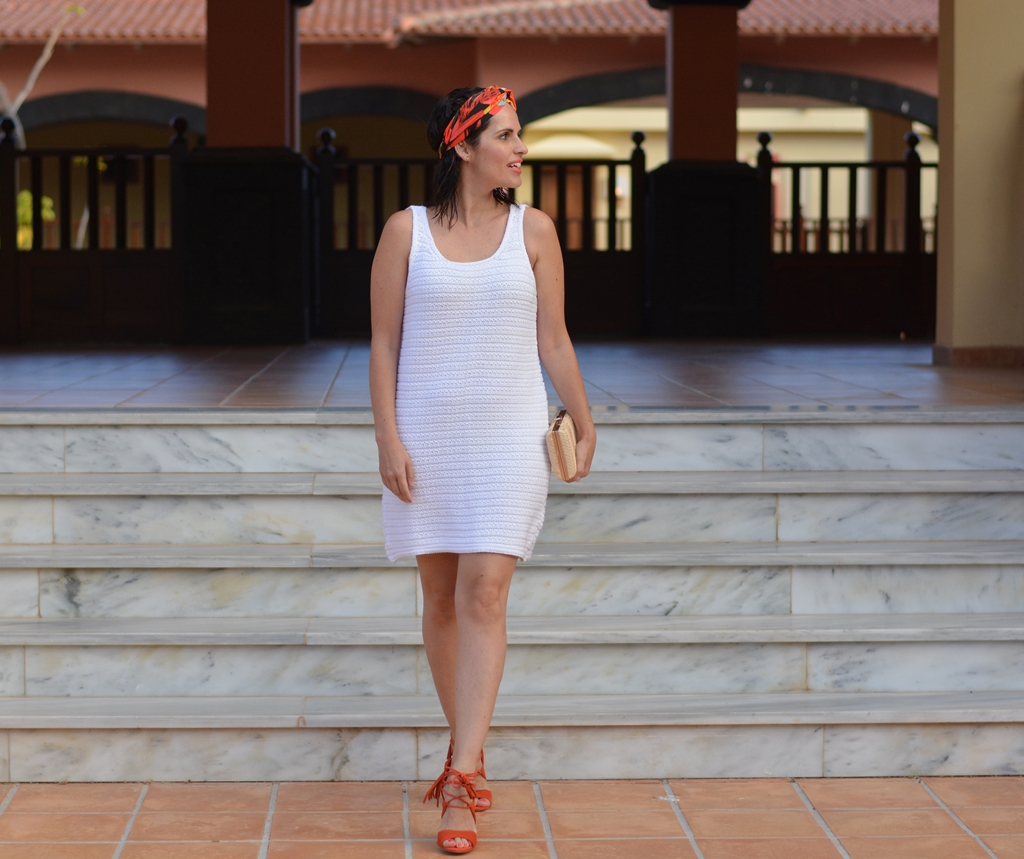 vestido-blanco-outfit-street-style