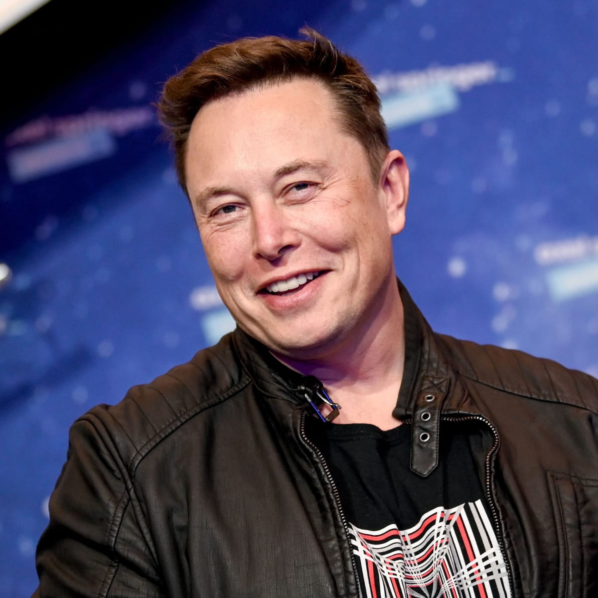 elon musk tesla spacex facts cool facts wife mom car stocks doge crypto weird