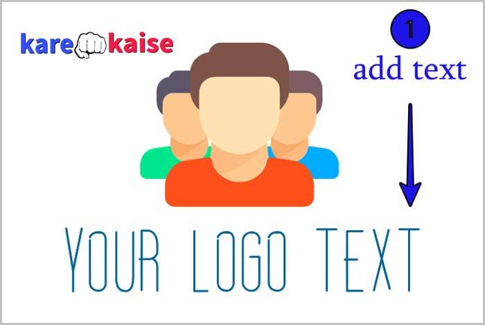 logo-me-company-ka-name-dale
