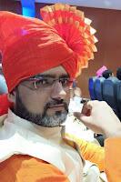 marathi-sahityik-Dr.raj-randhir, marathi-poem,
