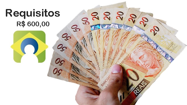 Entenda quem deve ter direito e como deve funcionar o auxílio de R$ 600 para trabalhadores informais