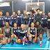 Basquete feminino de Jundiaí vai a final com vitória por w.o.