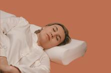 La mejor almohada viscoelástica