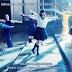 Nogizaka46 - Yoake made tsuyogaranakute mo ii (English Subtitles)