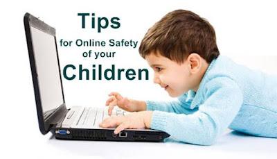 children-online-safety