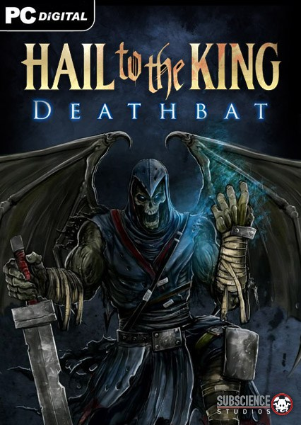 Hail-to-the-King-Deathbat-pc-game-download-free-full-version