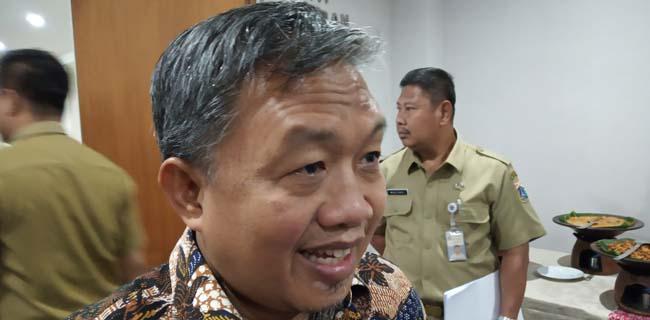 Kritikan PSI Ke Anies Salah Alamat, PKS: Kalau Berangkatnya Kebencian, Nabraknya Kemana-mana