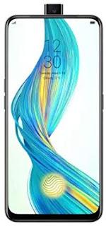 Best Phones Under 20000, Realme X