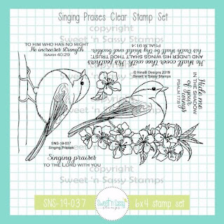 https://www.sweetnsassystamps.com/august-stamp-of-the-month-singing-praises-clear-stamp-set/
