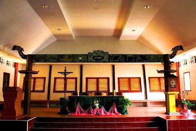 Siapa misionaris pertama yang membawa injil di nias? Bagaimana sejarah masuknya agama (gereja) Katolik di daerah pulau nias? Sejarah Berdirinya Gereja Katolik di Pulau Nias masuknya agama/gereja katolik di nias
