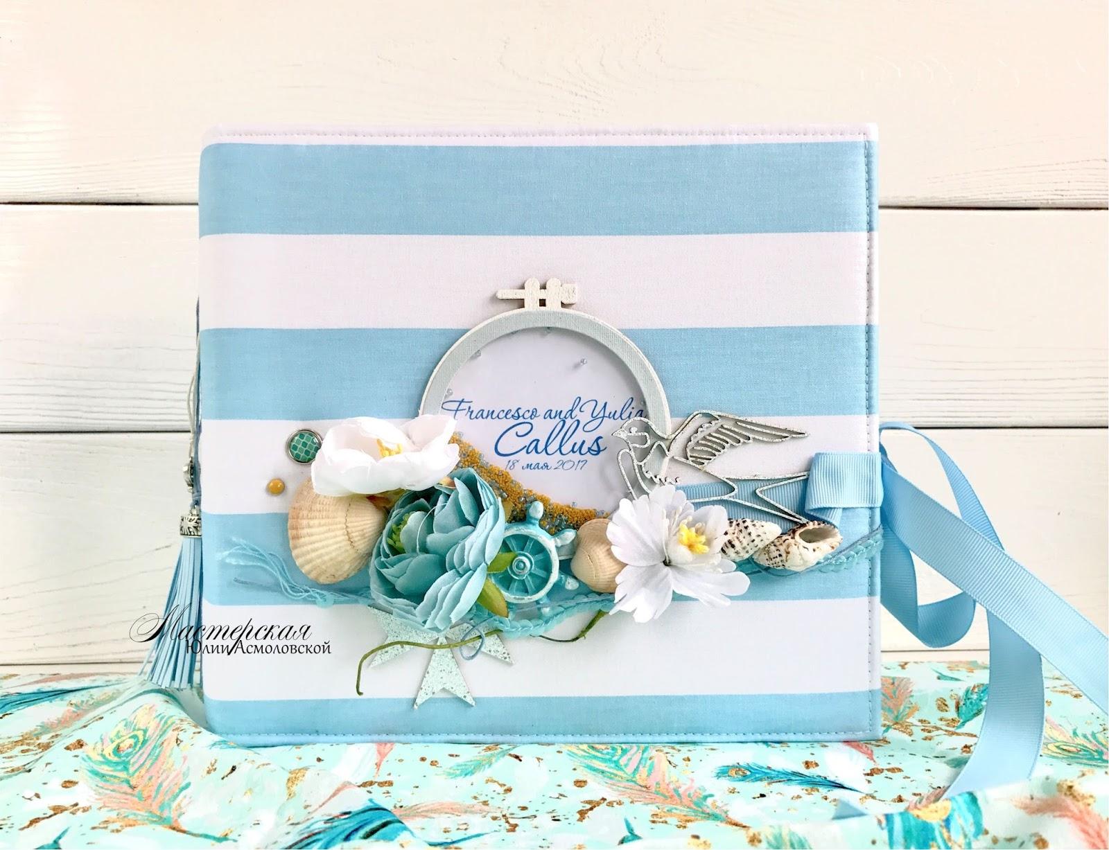 Морской стиль открыток на свадьбу, картинки директору