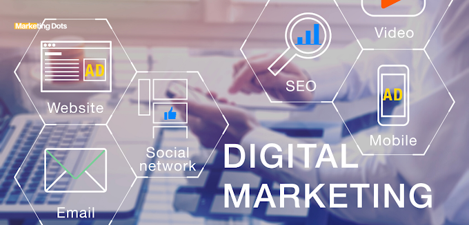 Why Digital Marketing is important? Small Business should Grab this Opportunity