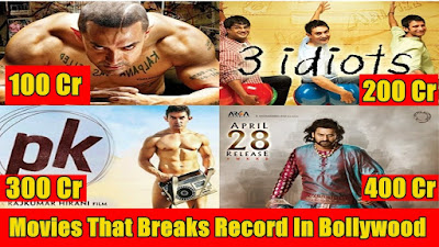 list of Bollywood's 200 crore club movies. 200 crore club Bollywood movies only at MTWiki, Bollywood 100 Crore Club Wiki | Bollywood's 200 Crs Films Wikipedia