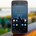 Rom Bootleggers 4.0  Android Pie 9.0 Para Moto G5, Moto G5 Plus,Moto G5S, Moto G5S Plus