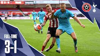 'VAR is ruining football!' Tottenham