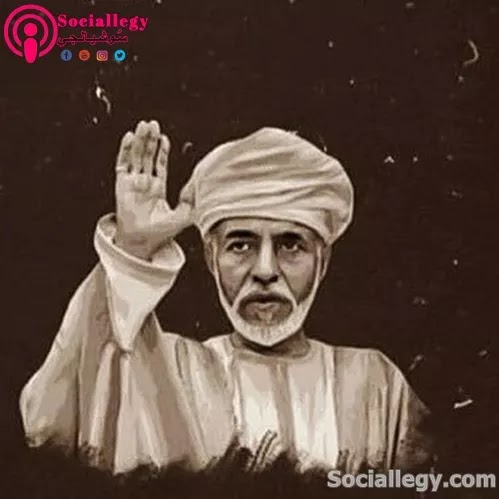 أحمد بن ماجد الملاح