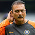 India's Head Coach selected. All you need to know- who, why and how?
