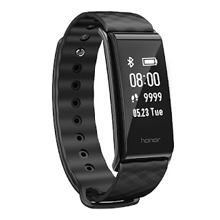 Best fitness band under 3000 rupees