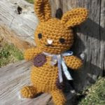 http://www.ravelry.com/patterns/library/patches---the-carrot-loving-bunny