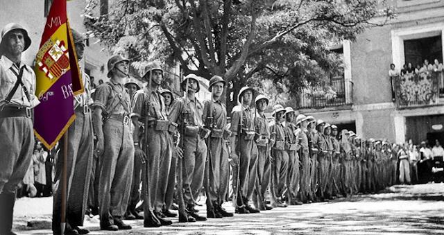 Ejército de la República Española