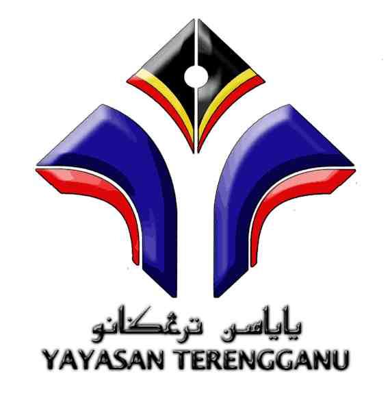 Sekolah Yayasan Terengganu Besut Kronis J