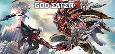 God-Eater-3-PC-Game