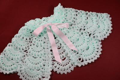 4 - Crochet Imagen Capita a crochet y ganchillo por Majovel Crochet