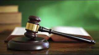 Delhi HC's refusal to prevent Central Vista work challenged in Supreme Court