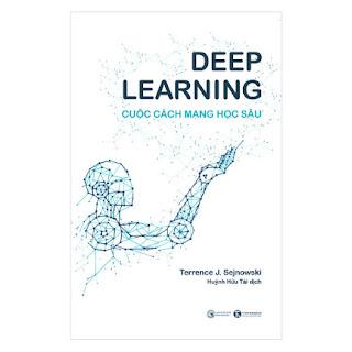 Deep Learning - Cuộc Cách Mạng Học Sâu ebook PDF-EPUB-AWZ3-PRC-MOBI