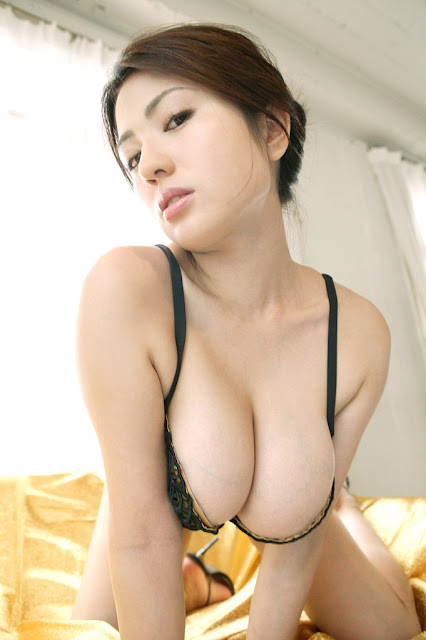 Busty+Asian+Girls+With+Their+Big+Boobs+On+Display+Photo+Compilation+Part+4+www.GutterUncensored.com+072 - Ugirls Bigboobs Nude 2017