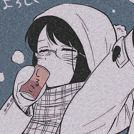 Kumpulan Gambar Anime Couple Keren + Romantis, Cocok Buat Foto Profil dan Unggulan 485