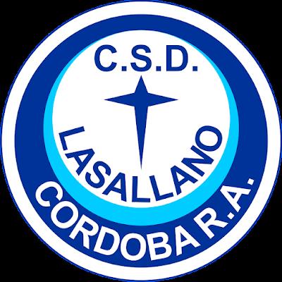 CLUB SOCIAL Y DEPORTIVO LASALLANO (CÓRDOBA)