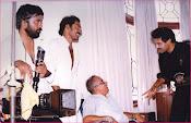 25Years Of Aditya 369-thumbnail-10
