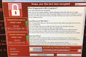 Important Lessons from the WannaCry Ransomware Attack Case
