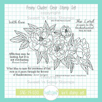 https://www.sweetnsassystamps.com/peony-cluster-clear-stamp-set/