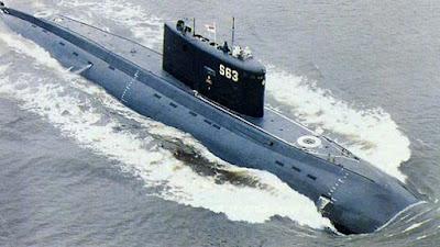 Tiềm lực của Việt Nam để chống Trung Quốc ở Biển Đông đến đâu?