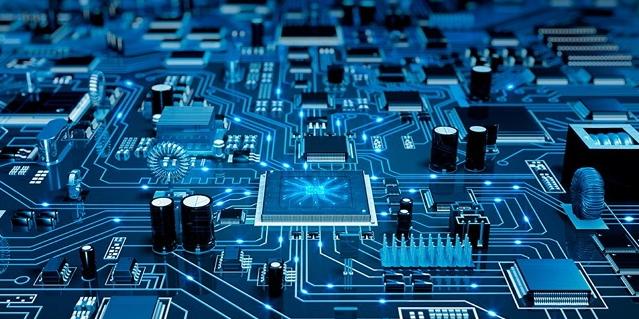 Dampak Perkembangan Teknologi Komunikasi