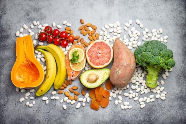 Potassium là gì ? Vai trò đối với sức khỏe