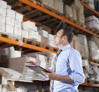 Pengertian Inventory Turnover, Batasan, Fungsi, Cara Menghitung, dan Cara Meningkatkannya