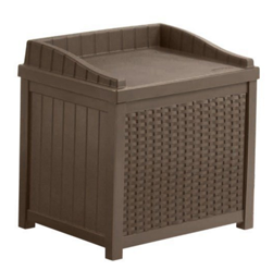 Outdoor Patio Seating Storage Container Garden Yard Pool Organizer Chest Deck Box Seat, Keter Deck Box, Keter Deck Box Seat, Keter Deck Storage Box, Keter Outdoor Storage Bench, Keter Plastic Deck Storage Container Box, Keter Resin Deck Box, Lockable Keter Deck Box, keter,
