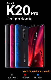 Redmi  K20  pro review.What is the price and review of Redmi k20 pro?