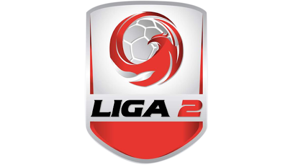 Link Live Streaming Liga 2 2019 di TVOne