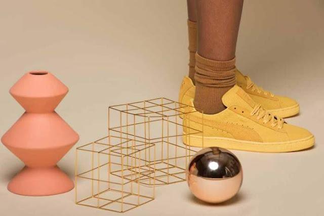 PUMA-StanSmith-Elblogdepatricia-shoes-calzado