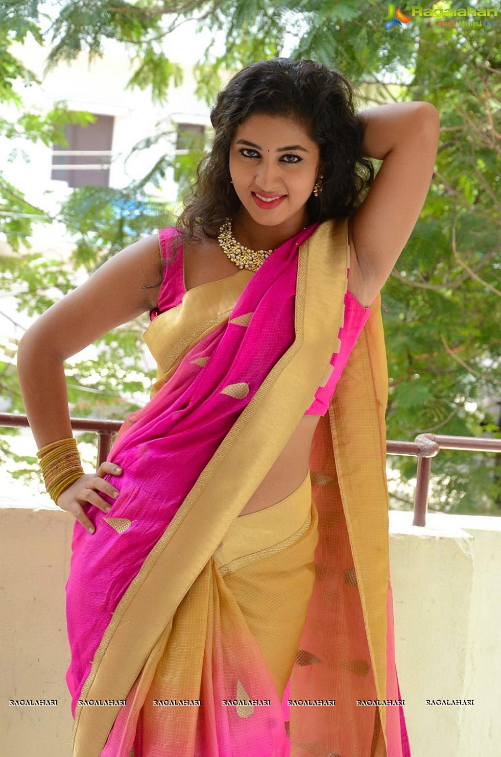 actress armpit photos, desi Armpit, Hot Armpit Show, hot bogy show, hot sexy armpit, Ipsita Pati, masala armpit, spicy show, tamil armpit, teledu armpit,