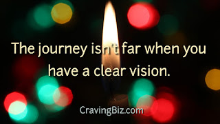 Cravingbiz.com Motivational